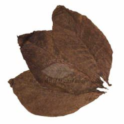 Besuki Cigar Wrapper, 1lb.