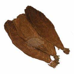 Dominican Cigar Binder, 1lb.