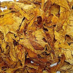 Threshed Stripped Flue Cured Tobacco (50 lbs)