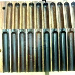 Used, Professional Cigar Molds (various sizes)