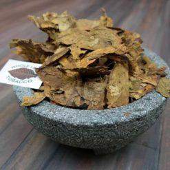 Turkish/Oriental Izmir Tobacco, 1lb Bag