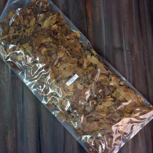 Turkish/Oriental Prilep Tobacco, 1 lb