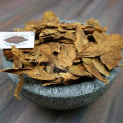 Prilep Tobacco from Macedonia
