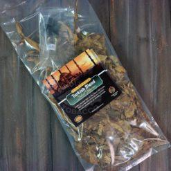 Turkish Blend Tobacco, 1lb