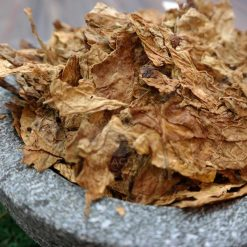 Threshed Flue Cured Tobacco 5 kilogram (11 lb.) Bag