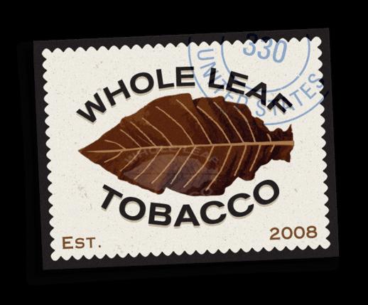 Tobacco-Postage-Stamp-FA